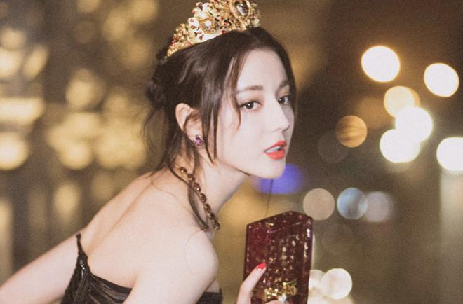 TVB công bố 17 nghệ sĩ trốn thuế, Tổng cục thuế Trung Quốc lên tiếng - Ảnh 2