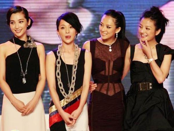TVB công bố 17 nghệ sĩ trốn thuế, Tổng cục thuế Trung Quốc lên tiếng - Ảnh 3