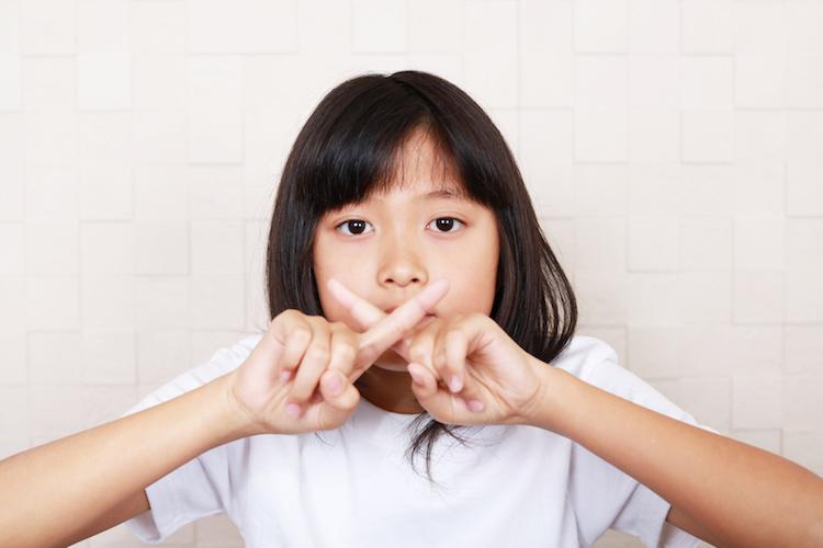 4 tính cách ở trẻ dự báo lớn lên hư hỏng, bất hiếu, cha mẹ sửa ngay cho con - Ảnh 1
