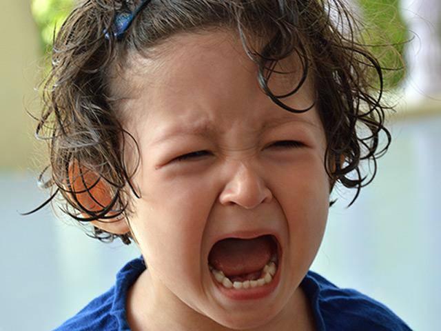4 tính cách ở trẻ dự báo lớn lên hư hỏng, bất hiếu, cha mẹ sửa ngay cho con - Ảnh 2