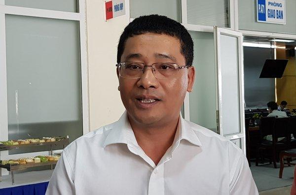 Trẻ nhất Việt Nam, nam sinh 17 tuổi chết vì ung thư phổi - Ảnh 1