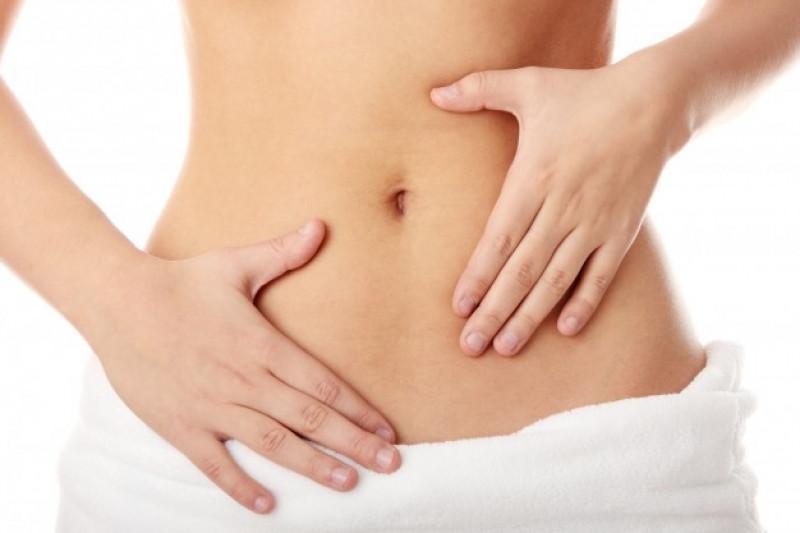 6 dấu hiệu cho thấy bạn có thể bị ung thư cổ tử cung - Ảnh 1