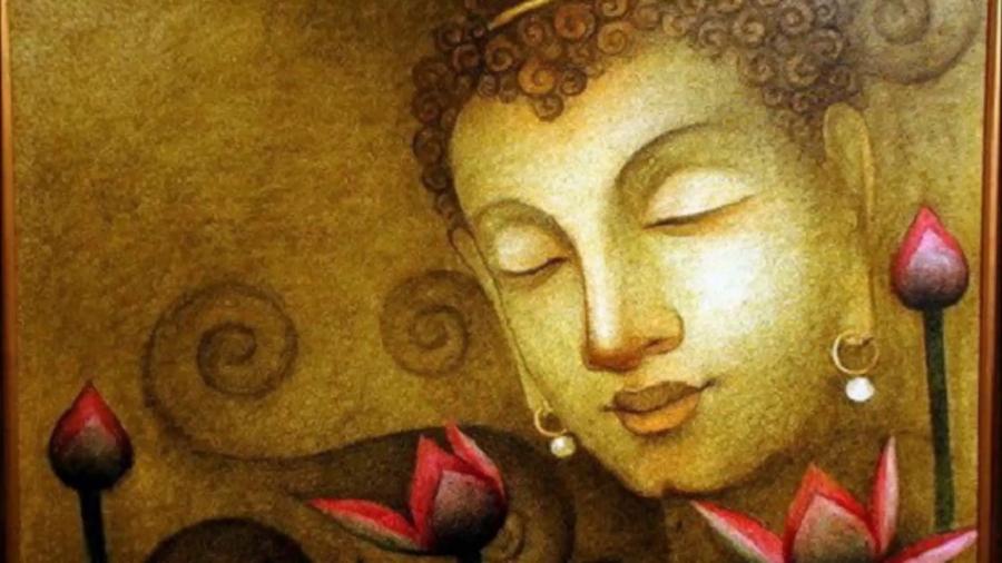 Lời Phật dạy: Dù giàu hay nghèo, đàn ông hay phụ nữ, nhất định đừng bỏ qua bài viết này - Ảnh 2