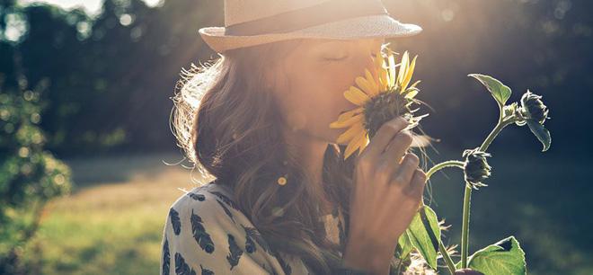 Nếu cuộc sống quá ngột ngạt, hãy thay đổi những thói quen này, có thể bạn sẽ dễ thở hơn - Ảnh 1