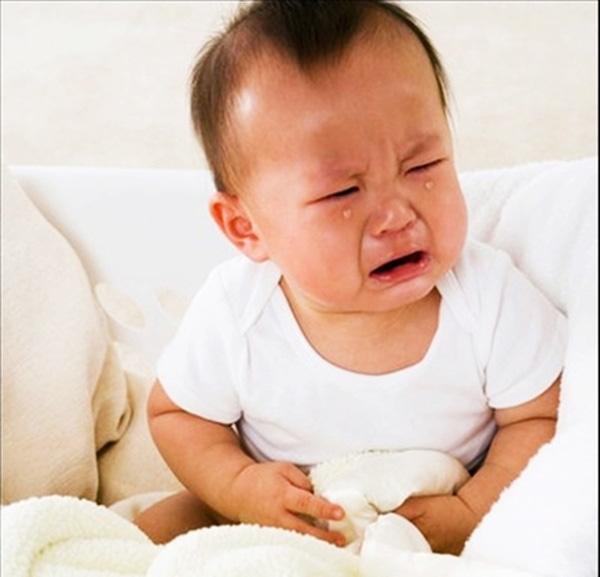 Dấu hiệu nhận biết trẻ bị tiêu chảy cấp và cách xử lý hiệu quả - Ảnh 1