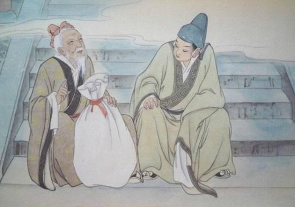 Lời Phật dạy: 6 kiểu QUÝ NHÂN đã gặp thì nhất định đừng bao giờ để mất trong cuộc đời mình - Ảnh 1