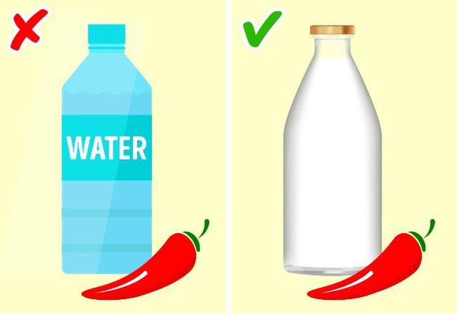 """Sai lầm khi uống nước khiến sức khỏe """"xuống dốc không phanh"""" - Ảnh 4"""