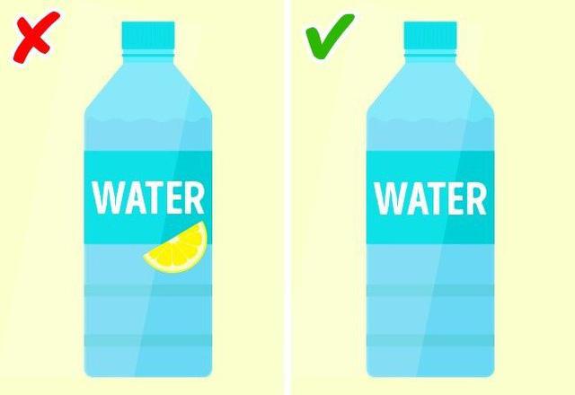 """Sai lầm khi uống nước khiến sức khỏe """"xuống dốc không phanh"""" - Ảnh 6"""