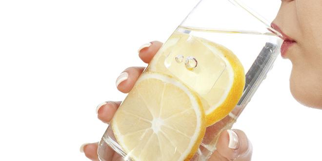 Uống nước chanh khi nào thì tốt nhất: Câu trả lời có thể khiến bạn không ngờ! - Ảnh 4