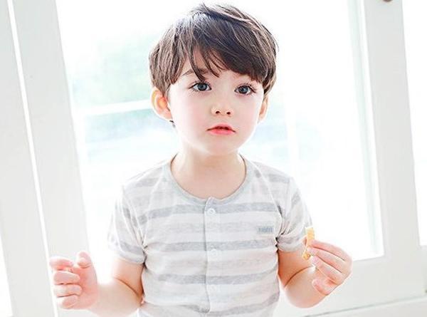 50 tên đẹp cho bé trai sinh năm 2018 - Ảnh 3