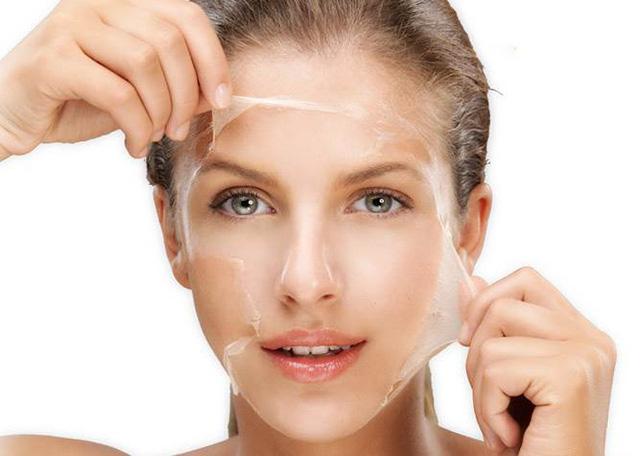 9 cách tẩy da chết cho da mặt bằng nguyên liệu có sẵn trong bếp - Ảnh 1