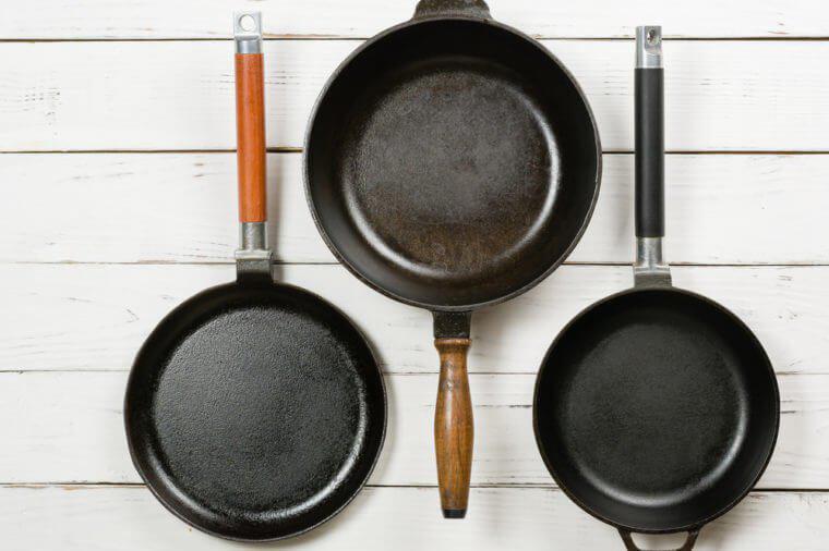 9 sai lầm trong ăn uống hầu như bà nội trợ nào cũng mắc, dễ rước bệnh cho cả nhà - Ảnh 5