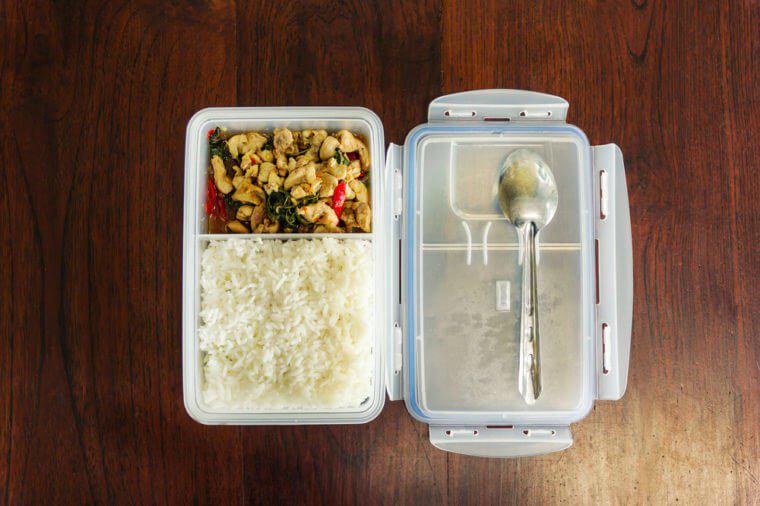 9 sai lầm trong ăn uống hầu như bà nội trợ nào cũng mắc, dễ rước bệnh cho cả nhà - Ảnh 6