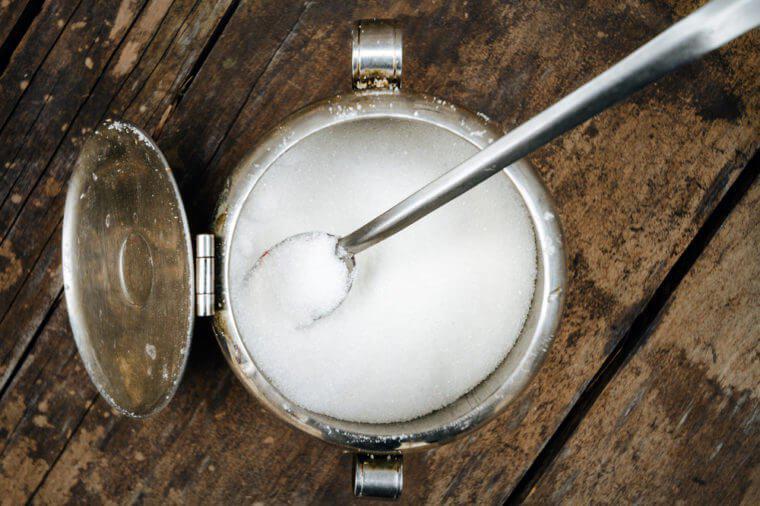 9 sai lầm trong ăn uống hầu như bà nội trợ nào cũng mắc, dễ rước bệnh cho cả nhà - Ảnh 8