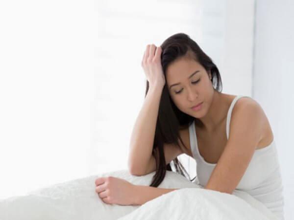 Mang thai ngoài ý muốn nếu không biết sẽ gây nhiều hệ lụy