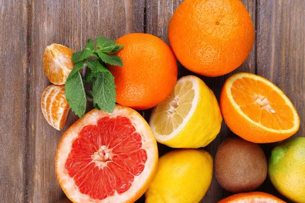 Mùa hè có đủ các loại hoa quả mẹ nên ăn để bầu khỏe re, con lại thông minh - Ảnh 1
