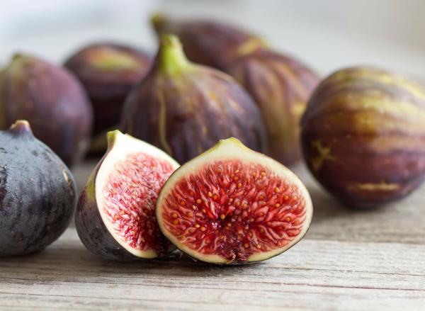 Mùa hè có đủ các loại hoa quả mẹ nên ăn để bầu khỏe re, con lại thông minh - Ảnh 4