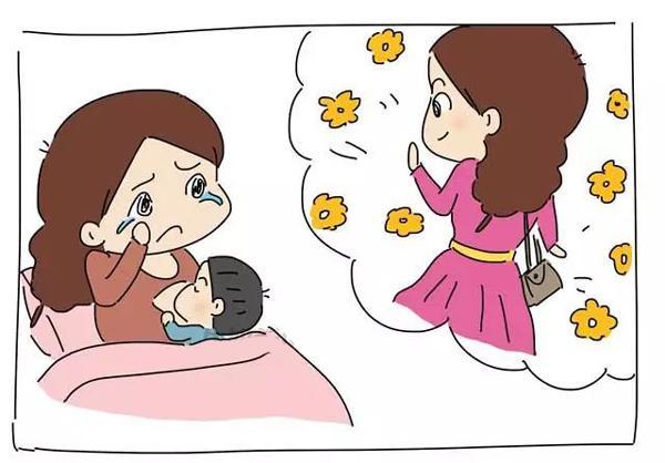 Nếu được chọn lại một lần nữa, khi nào bạn mới sinh con? - Ảnh 10