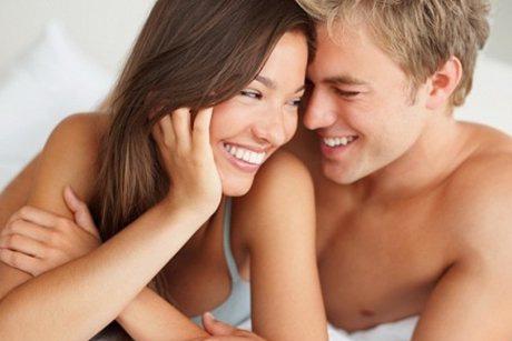 Muốn vợ 'lên đỉnh' nhiều lần trong 1 lần 'yêu', chồng bắt buộc phải nắm rõ những bí quyết này - Ảnh 1
