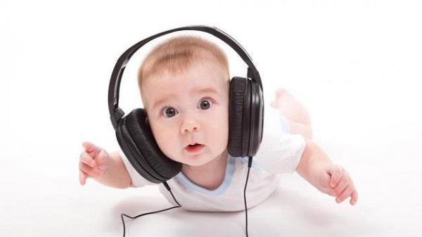 Tuyệt chiêu dạy trẻ sơ sinh nhanh biết nói, khiến cả nhà tự hào - Ảnh 2