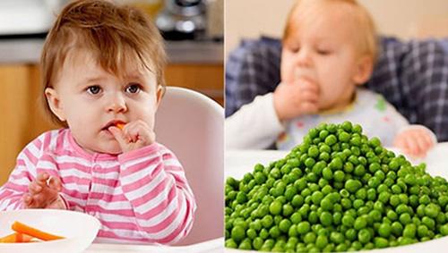 Xử trí tại chỗ dị vật đường thở cho trẻ - Ảnh 3