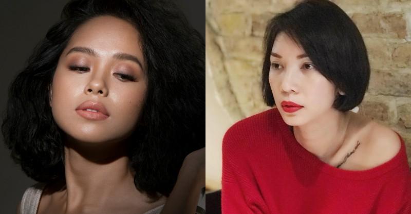 Xuân Lan 'dằn mặt' Á quân Vietnam Idol 2012 xấu tính vì cố tình phát ngôn gây sốc - Ảnh 2