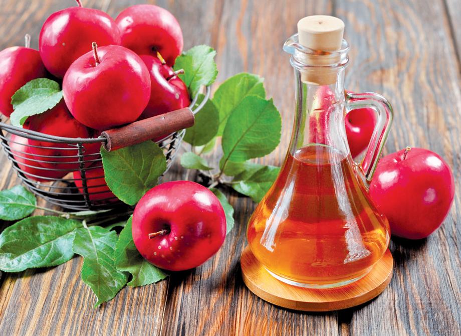 Cách chọn táo ngon và sạch vô cùng đơn giản - Ảnh 3