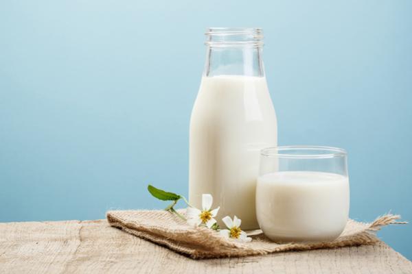 Cách làm sữa đậu xanh ngon mát, bổ dưỡng cả nhà ai cũng thích - Ảnh 3