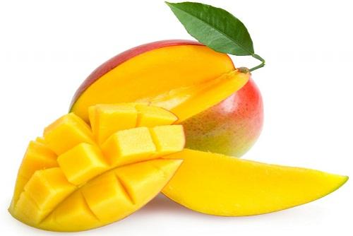Mẹo chọn hoa quả tươi ngon an toàn - Ảnh 3