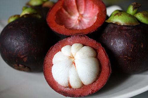 Mẹo chọn hoa quả tươi ngon an toàn - Ảnh 5