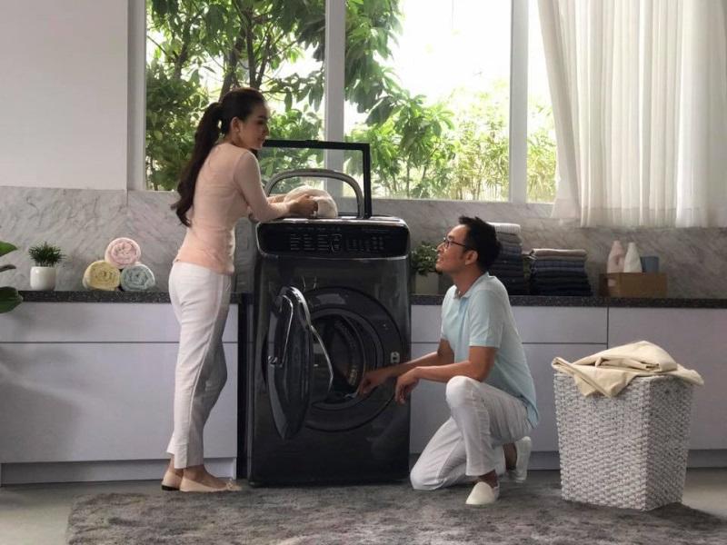 Hoa hậu Thùy Lâm sau 8 năm lấy chồng tiến sĩ, rời showbiz hiện đang có cuộc sống thế này đây - Ảnh 6
