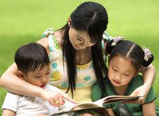 Trẻ em và thực phẩm: Những lời khuyên cha mẹ cần biết - Ảnh 5