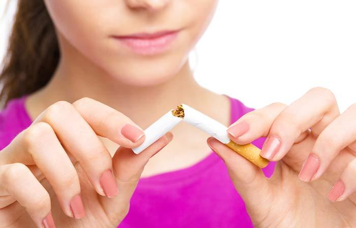 Triệu chứng cảnh báo estrogen thấp và 8 cách tự nhiên giúp bạn điều trị tại nhà - Ảnh 2