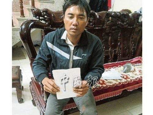 Anh trai Đoàn Thị Hương viết thư cho em: Anh ở bên luôn luôn tìm cách giúp em! - Ảnh 2