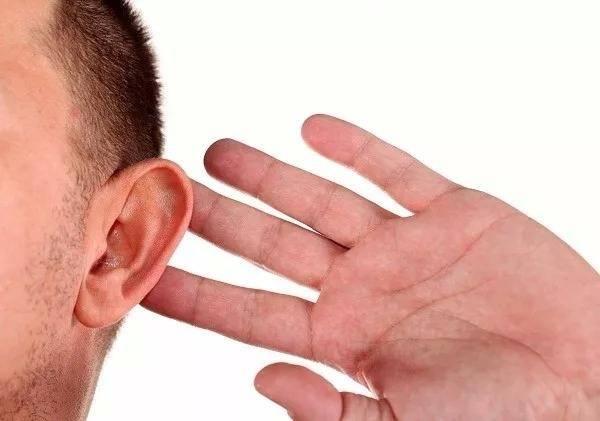 Những triệu chứng thường gặp nhưng ít ai để ý của bệnh u não - Ảnh 6