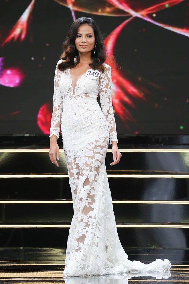 Không cần bàn cãi, Đại học Ngoại thương là nơi sinh ra hoa hậu, người đẹp nhiều nhất Việt Nam - Ảnh 15