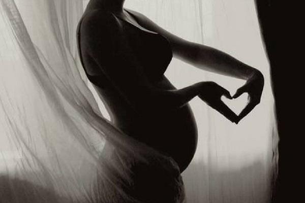 """""""Vạch mặt"""" 10 nguyên nhân khiến chị em dễ mắc chứng tiểu són khi mang bầu và sau sinh - Ảnh 2"""