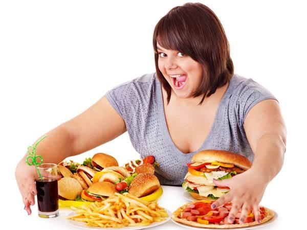 Những loại thực phẩm không tốt cho tim - Ảnh 1