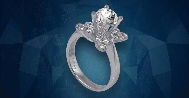 Từ 10/02 - 08/03/2017, Bảo Tín Minh Châu giảm giá 15% với nhiều sản phẩm trang sức, kim cương - Ảnh 1