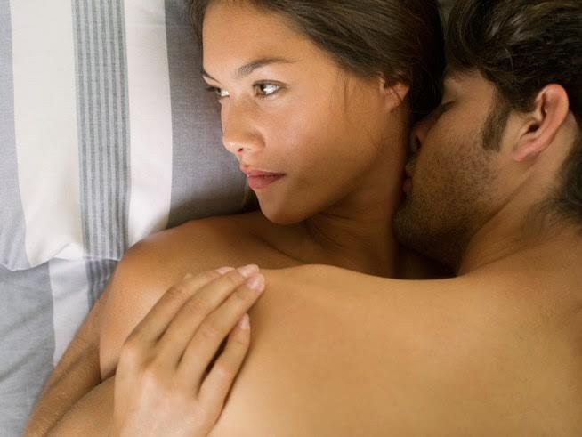 Những điều bạn nhất định phải biết về hiện tượng dị ứng tinh trùng - Ảnh 3