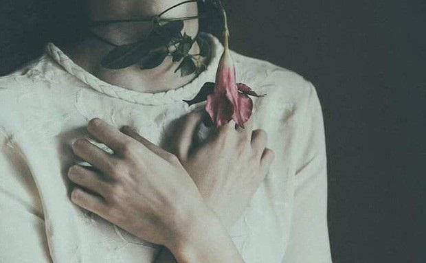 Đàn ông vô tâm quá lâu, người phụ nữ anh yêu cũng sẽ dần 'mất tích' - Ảnh 2