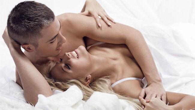 Để có một hôn nhân hạnh phúc, vợ chồng cần rõ ràng trước với nhau những điều này - Ảnh 5