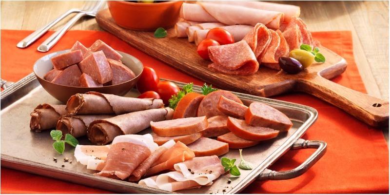 4 thực phẩm ăn hàng ngày không khác gì nuôi dưỡng tế bào ung thư  - Ảnh 3