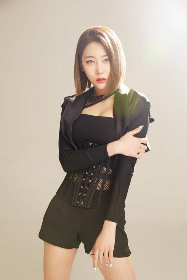 Nữ ca sĩ thần tượng xứ Hàn bị tố lừa đảo 50 triệu won - Ảnh 3