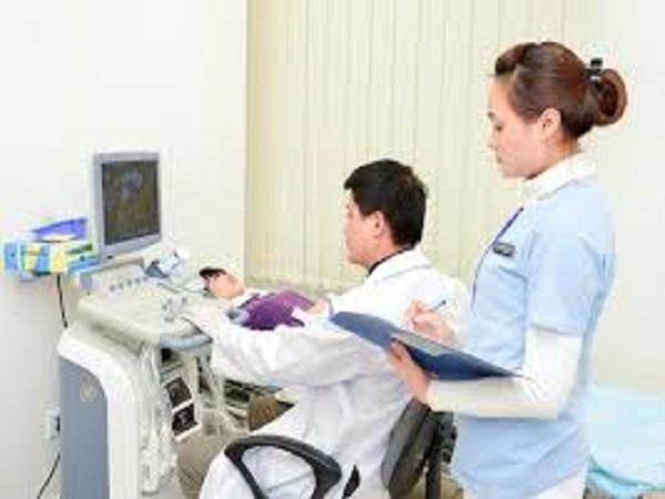 Mới: Phát hiện loại ung thư có thể duy truyền từ mẹ sang con, phụ nữ cần cẩn thận phòng ngừa - Ảnh 1