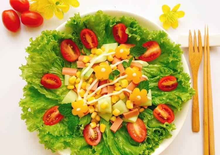 Nói không với 7 thói quen xấu trong bữa tối để bảo vệ sức khỏe, tránh bệnh về tiêu hóa và ngừa ung thư - Ảnh 3