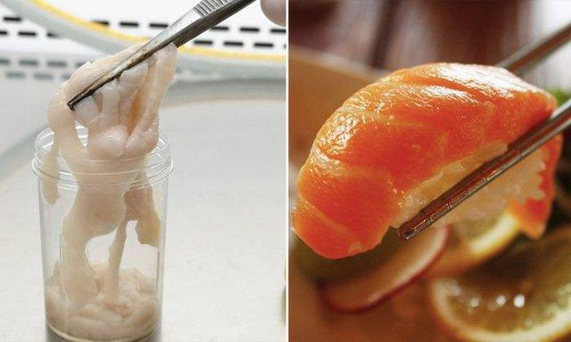 6 mối nguy tiềm ẩn có thể xảy ra khi ăn đồ sống như sushi, sashimi - Ảnh 2