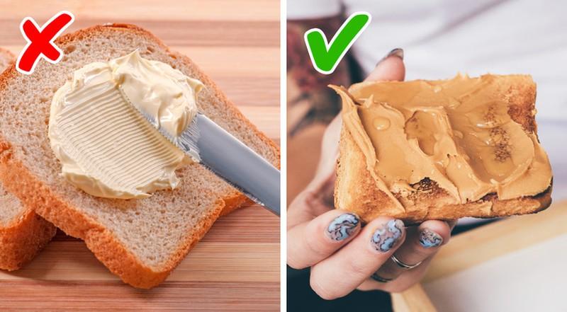 6 loại thực phẩm nên tránh ăn trước 10h sáng để giữ dáng đẹp - Ảnh 1
