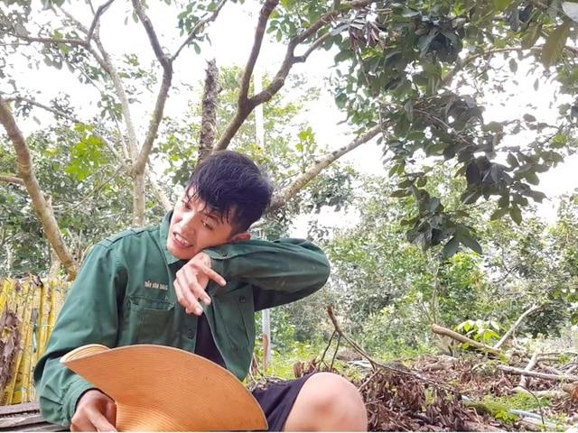 Tất tần tật về Sang Vlog - YouTuber được mệnh danh là 'nghèo nhất Việt Nam' - Ảnh 6