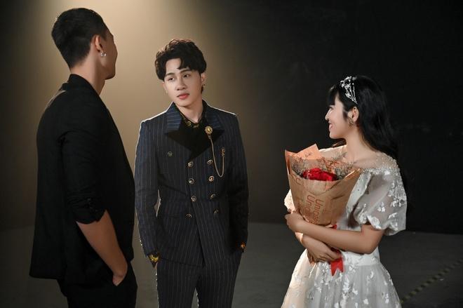 Khán giả tranh luận về MV mới của Jack sau khi tách khỏi K-ICM - Ảnh 1